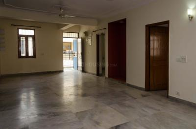 Gallery Cover Image of 1550 Sq.ft 3 BHK Apartment for rent in Sector 78 for 21000