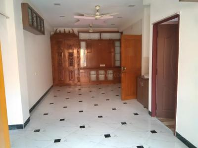 Gallery Cover Image of 1050 Sq.ft 2 BHK Apartment for rent in Choolaimedu for 21000