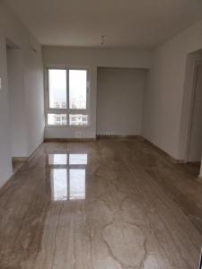 Gallery Cover Image of 1350 Sq.ft 3 BHK Apartment for rent in Thane West for 20000