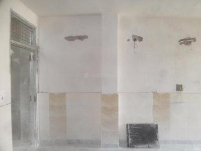 Gallery Cover Image of 450 Sq.ft 1 BHK Apartment for buy in Dwarka Mor for 1700000