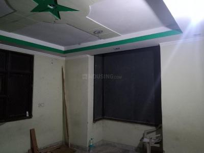 Gallery Cover Image of 220 Sq.ft 1 BHK Independent House for rent in Mahavir Enclave for 6000