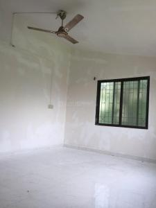 Gallery Cover Image of 2100 Sq.ft 4 BHK Independent House for rent in Talegaon Dabhade for 25000