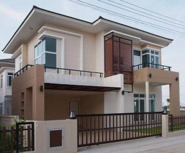 Gallery Cover Image of 1785 Sq.ft 3 BHK Villa for buy in Bommasandra for 7895320