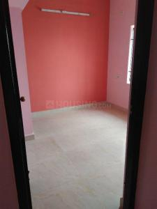 Gallery Cover Image of 925 Sq.ft 3 BHK Apartment for rent in Madipakkam for 12000