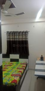 Gallery Cover Image of 1707 Sq.ft 3 BHK Apartment for buy in Hansol for 5000000