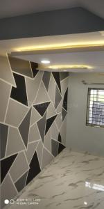 Gallery Cover Image of 1200 Sq.ft 3 BHK Independent House for rent in Bhicholi Mardana for 12000