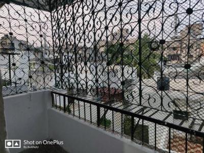 Balcony Image of PG 6422507 Range Hill Estate in Range Hill Estate