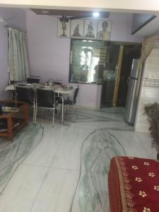 Gallery Cover Image of 1500 Sq.ft 2 BHK Apartment for rent in Gulbai Tekra for 25000