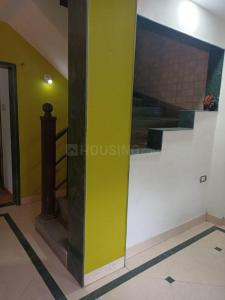 Hall Image of 1500 Sq.ft 2 BHK Independent House for buy in Belapur CBD for 11500000