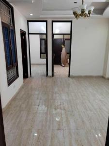 Gallery Cover Image of 1350 Sq.ft 3 BHK Independent Floor for buy in Sector 3A for 3500000