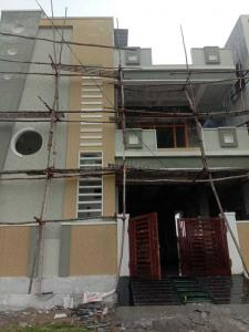 Gallery Cover Image of 2200 Sq.ft 3 BHK Independent House for buy in Hayathnagar for 11000000
