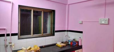 Gallery Cover Image of 450 Sq.ft 1 BHK Apartment for buy in Kurla West for 7500000