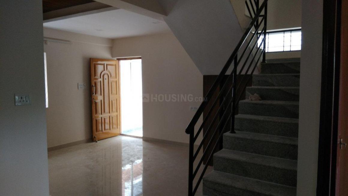 Living Room Image of 1982 Sq.ft 4 BHK Villa for buy in Chandapura for 7000000