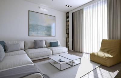 Gallery Cover Image of 1900 Sq.ft 4 BHK Apartment for rent in Chembur for 95000