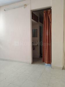 Gallery Cover Image of 615 Sq.ft 1 BHK Apartment for buy in Mahavir Kunj, Nerul for 6750000