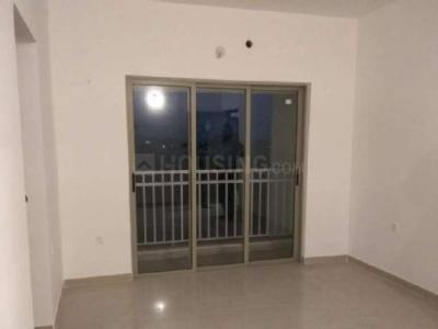 Gallery Cover Image of 680 Sq.ft 2 BHK Apartment for rent in Palava Phase 1 Nilje Gaon for 12800