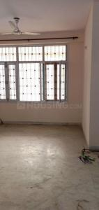 Gallery Cover Image of 800 Sq.ft 2 BHK Independent Floor for rent in Sector 19 Dwarka for 16000