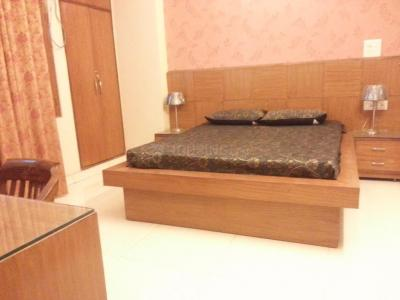 Gallery Cover Image of 1022 Sq.ft 3 BHK Apartment for buy in Shakti Khand for 5700000