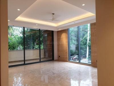 Gallery Cover Image of 2000 Sq.ft 3 BHK Independent Floor for buy in DLF Phase 2 for 20000000