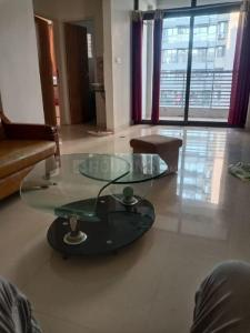 Gallery Cover Image of 2000 Sq.ft 3 BHK Independent House for rent in Thaltej for 23000