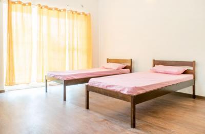 Bedroom Image of 304 Dnr Atmosphere in Whitefield