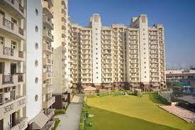 Gallery Cover Image of 1769 Sq.ft 3 BHK Apartment for buy in DLF Phase 1 for 20000000