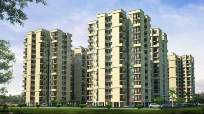 Gallery Cover Image of 950 Sq.ft 3 BHK Apartment for rent in Sector 82 for 8000