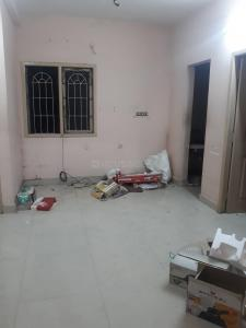 Gallery Cover Image of 750 Sq.ft 2 BHK Apartment for rent in Choolaimedu for 14000