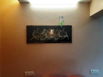 Gallery Cover Image of 350 Sq.ft 1 RK Apartment for rent in Malabar Hill for 65000
