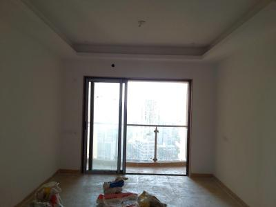 Gallery Cover Image of 1565 Sq.ft 3 BHK Apartment for buy in HDIL Metropolis, Andheri West for 30000000