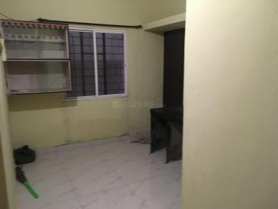 Gallery Cover Image of 800 Sq.ft 2 BHK Apartment for rent in Wakad for 13500