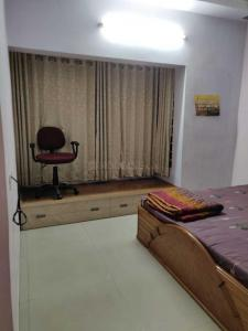 Gallery Cover Image of 2500 Sq.ft 4 BHK Villa for rent in Chandkheda for 25000