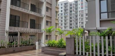 Gallery Cover Image of 1123 Sq.ft 3 BHK Apartment for buy in Rajpur for 4640250