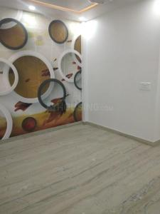 Gallery Cover Image of 900 Sq.ft 2 BHK Independent Floor for rent in Subhash Nagar for 22000