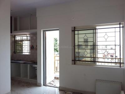 Gallery Cover Image of 500 Sq.ft 1 BHK Apartment for rent in New Thippasandra for 15000