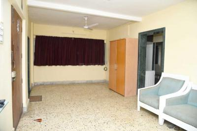 Gallery Cover Image of 980 Sq.ft 2 BHK Apartment for buy in Vile Parle West for 34000000