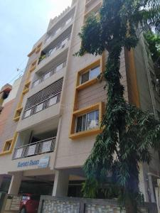 Gallery Cover Image of 1160 Sq.ft 2 BHK Apartment for buy in Karthik Homes, Banaswadi for 7900000