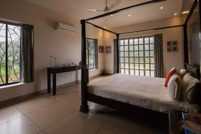 Gallery Cover Image of 2450 Sq.ft 3 BHK Independent House for buy in Whitefield for 21000000