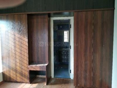 Gallery Cover Image of 1194 Sq.ft 3 BHK Apartment for rent in Kolte Patil Raaga, Kannuru for 17000