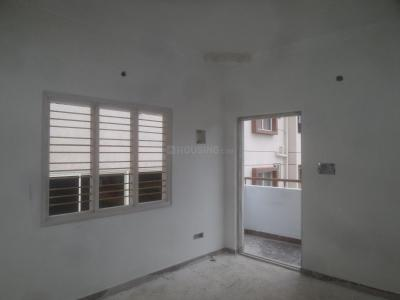 Gallery Cover Image of 700 Sq.ft 2 BHK Apartment for rent in Abbigere for 12000
