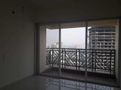 Gallery Cover Image of 1100 Sq.ft 2 BHK Apartment for rent in Mulund West for 42000