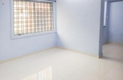 Gallery Cover Image of 1200 Sq.ft 2 BHK Independent House for rent in Uppal for 13500
