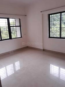 Gallery Cover Image of 981 Sq.ft 2 BHK Apartment for rent in Goregaon East for 23000