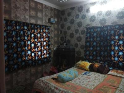 Gallery Cover Image of 3200 Sq.ft 6 BHK Independent House for buy in Garia for 14000001
