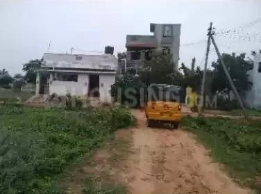2400 Sq.ft Residential Plot for Sale in Kanchipuram, Chennai