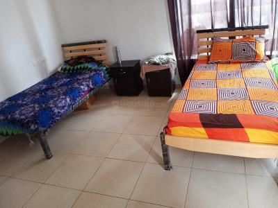 Bedroom Image of PG 4193363 Nagavara in Nagavara
