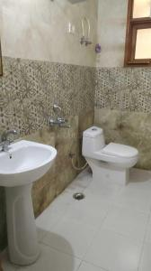 Common Bathroom Image of Chhattarpur in Chhattarpur