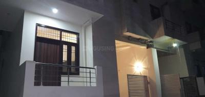 Gallery Cover Image of 575 Sq.ft 1 BHK Apartment for buy in Sector 48 for 1670000