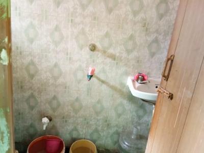 Bathroom Image of PG 6127923 Tollygunge in Tollygunge