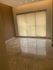Gallery Cover Image of 2194 Sq.ft 3 BHK Apartment for rent in Wadala for 85000